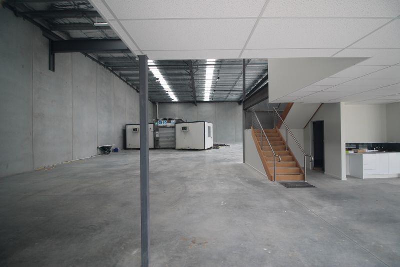 13 Abbotts Road DANDENONG VIC 3175
