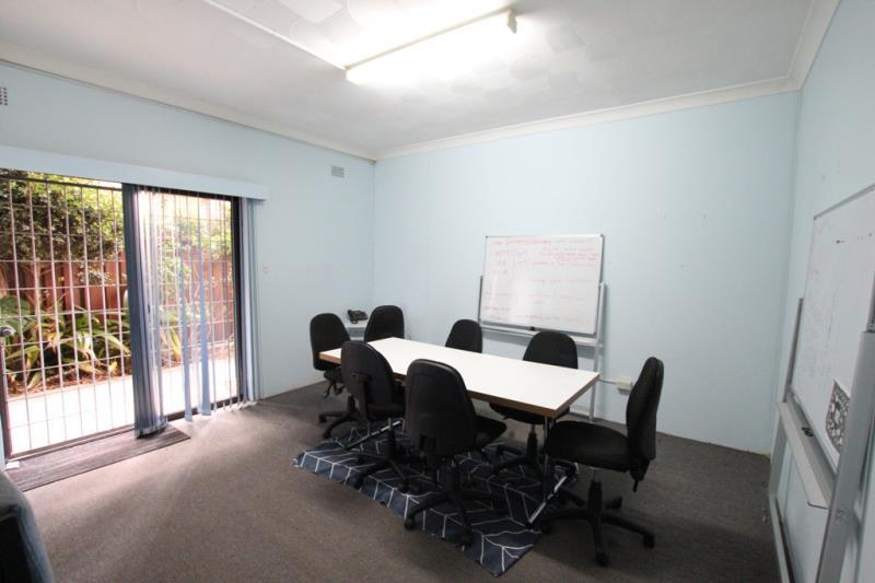 371 - 373 Beamish Street CAMPSIE NSW 2194