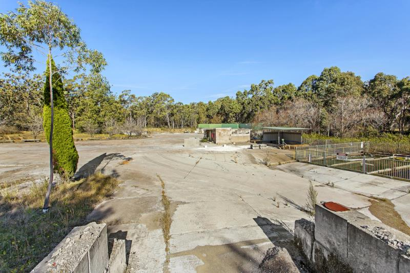 Lot  Whole/12 Darrambal Close RATHMINES NSW 2283