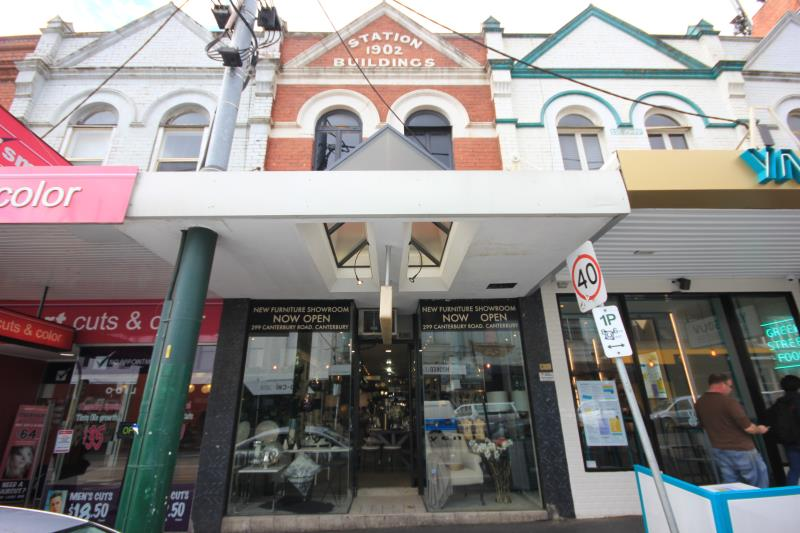 686 Glenferrie Road HAWTHORN VIC 3122