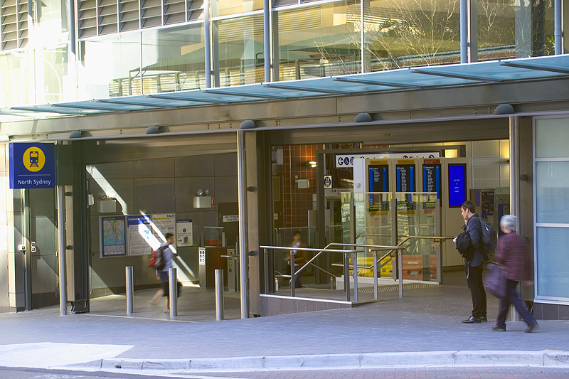 171 Blues Point Road MCMAHONS POINT NSW 2060