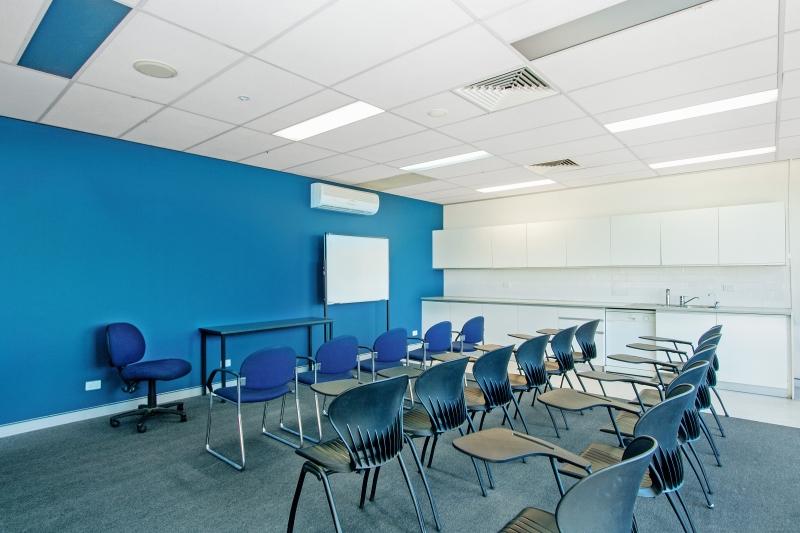 Suite 1 Fo/45-47 Scott Street LIVERPOOL NSW 2170