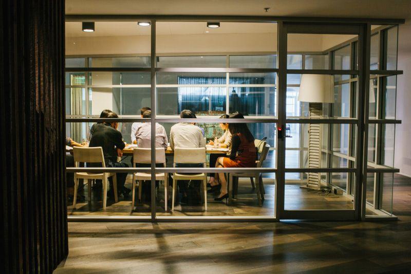 Suite 515/50 Holt Street SURRY HILLS NSW 2010