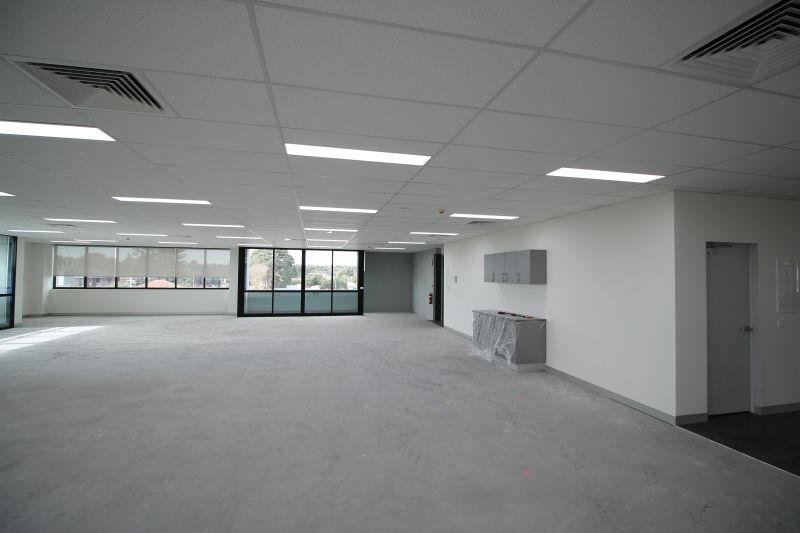 Suite  2/49 Beach Street - Office FRANKSTON VIC 3199