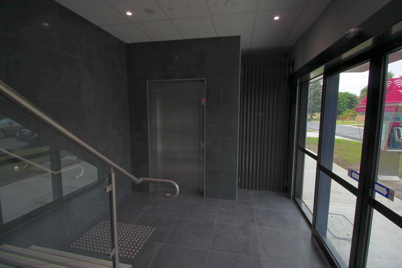 Suite  3/49 Beach Street - Office FRANKSTON VIC 3199