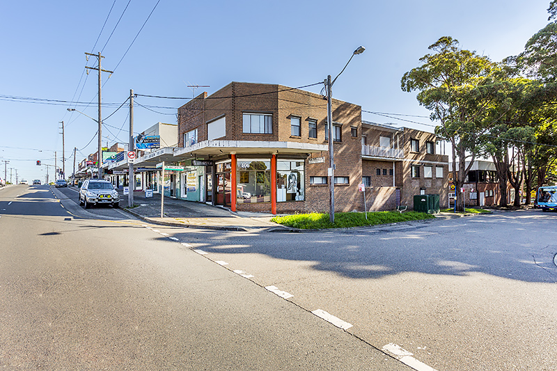 406 Stoney Creek Road KINGSGROVE NSW 2208