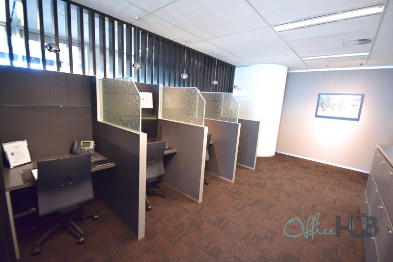 35 125 st georges terrace perth wa 6000 office for for 125 st georges terrace perth wa 6000