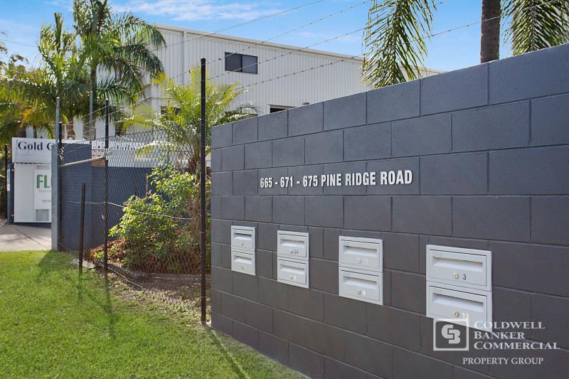 2B/671-675 Pine Ridge Road BIGGERA WATERS QLD 4216