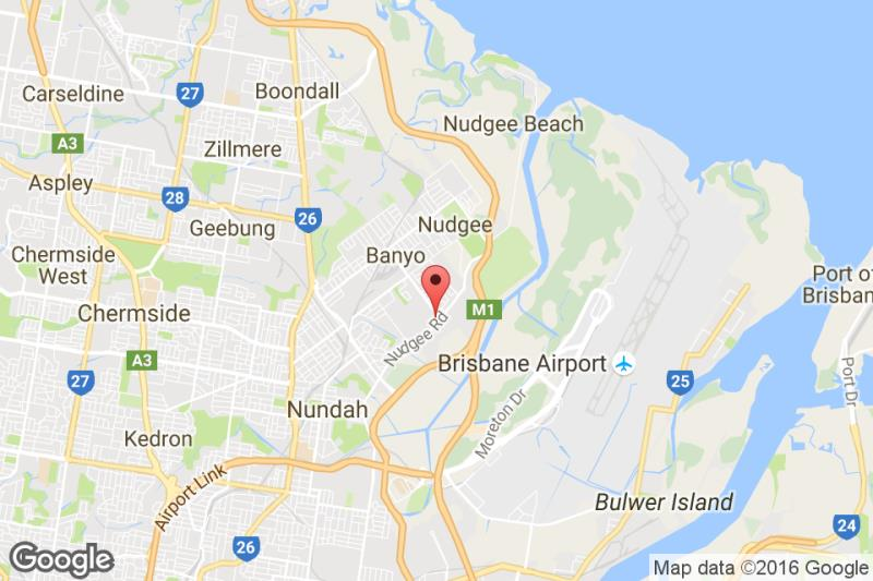 471-477 Tufnell Road BANYO QLD 4014
