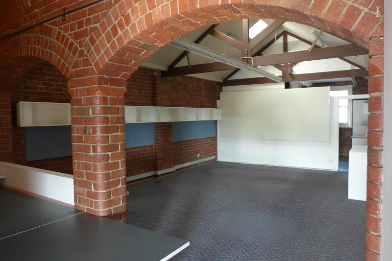 20 Lalor Street PORT MELBOURNE VIC 3207