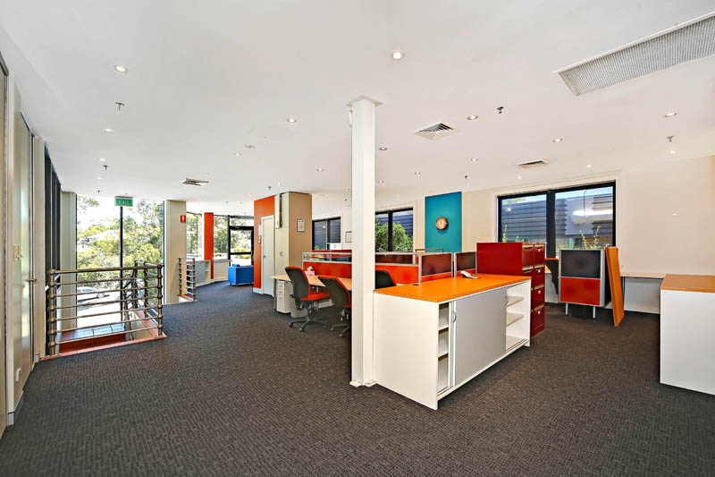 1/3 Warrah Street CHATSWOOD NSW 2067