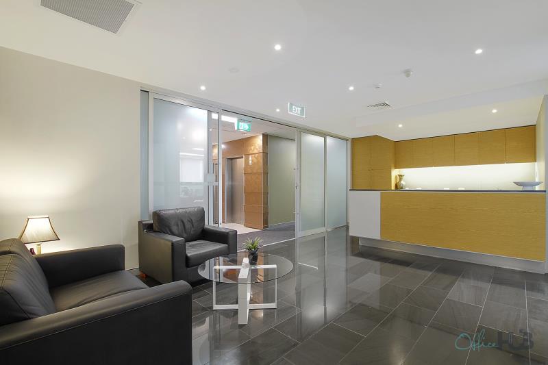 14/91 Phillip Street PARRAMATTA NSW 2150