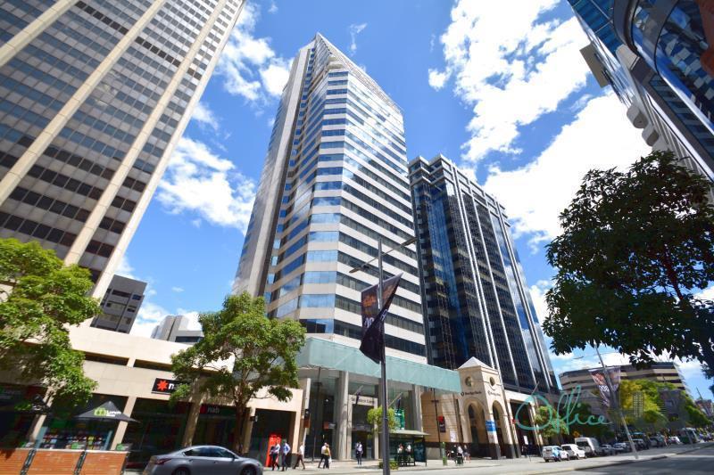 15/221 St Georges Terrace PERTH WA 6000