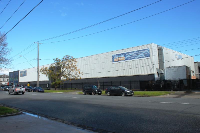 391 Plummer Street PORT MELBOURNE VIC 3207
