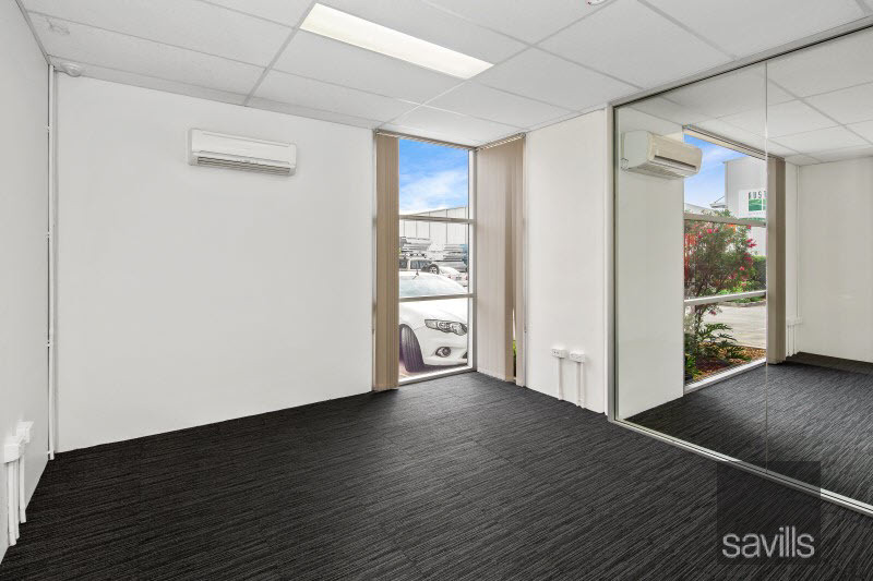 Building 7/93 Burnside Road STAPYLTON QLD 4207