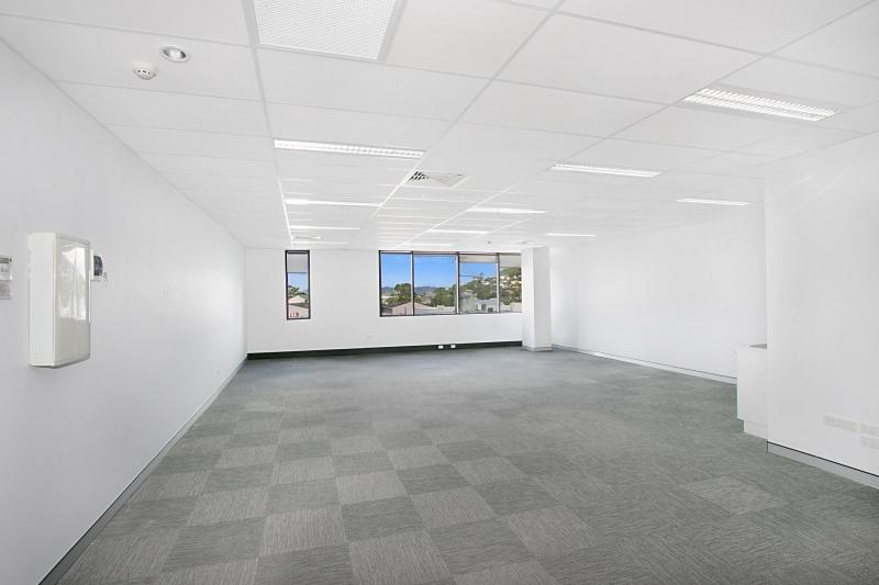 25/75 Wharf Street TWEED HEADS NSW 2485