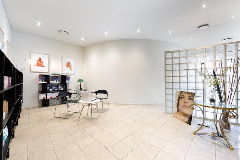328 Burwood Road HAWTHORN VIC 3122