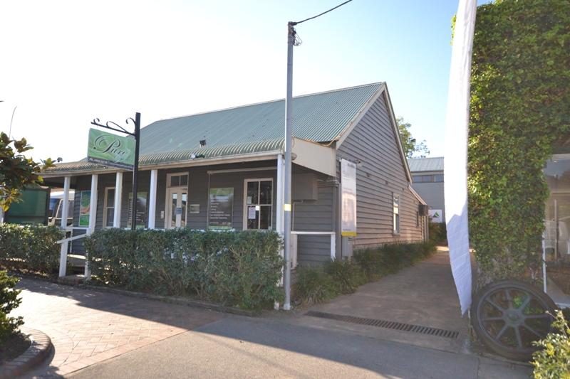81 Queen Street BERRY NSW 2535