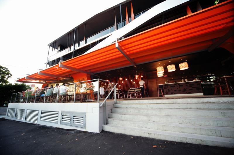 20/20 Danks Street WATERLOO NSW 2017