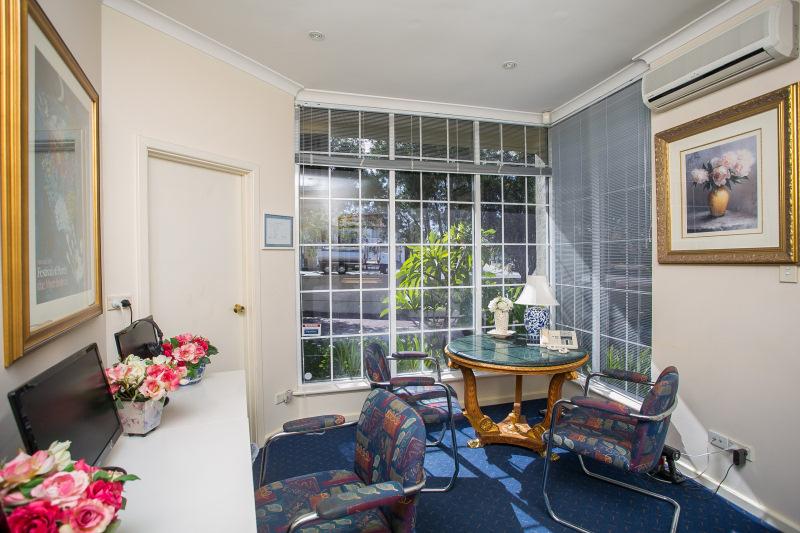 Suite 1b / 256 Walcott Street MOUNT LAWLEY WA 6050