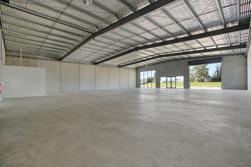 3700 Murray Valley Hwy COBRAM VIC 3644