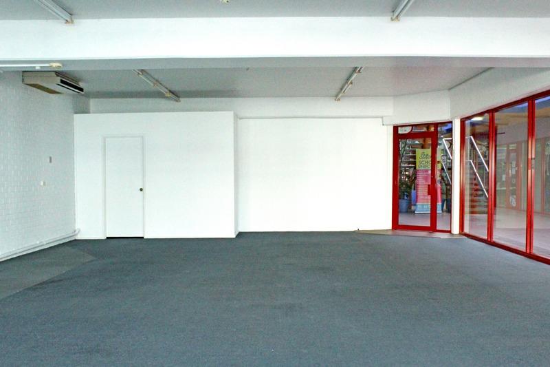 1 & 2/12-18 Orient Street BATEMANS BAY NSW 2536
