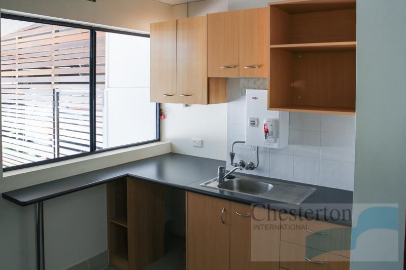 Suite  2/167 Logan Road WOOLLOONGABBA QLD 4102