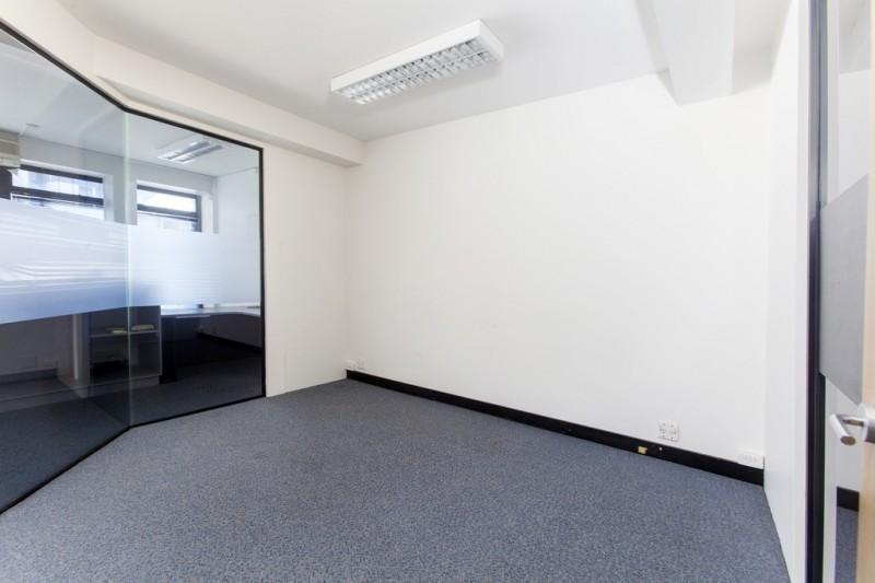 Ground Floor-;- 65 Gheringhap Street GEELONG VIC 3220