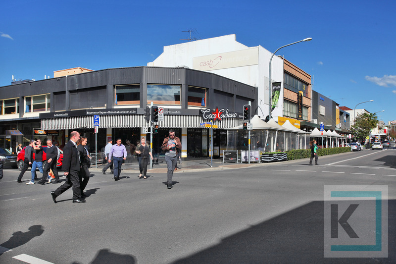 314 Church Street PARRAMATTA NSW 2150