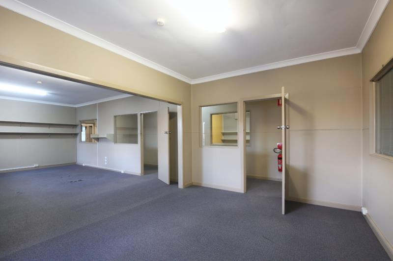3 Tudor Street NEWCASTLE WEST NSW 2302