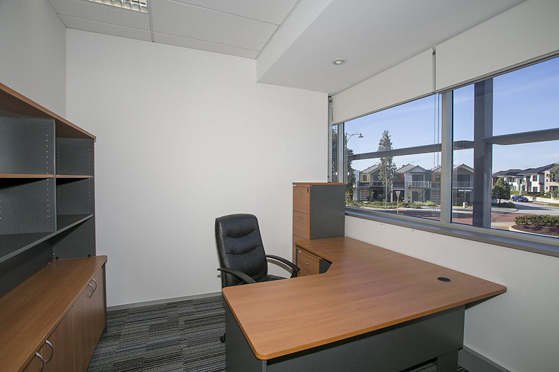 First Floor, 1 Puccini Court STIRLING WA 6021