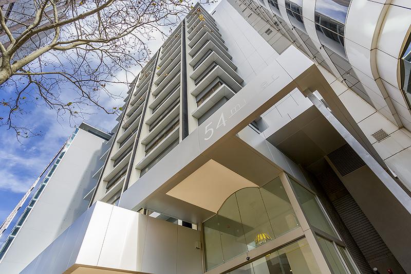 54 Miller Street NORTH SYDNEY NSW 2060