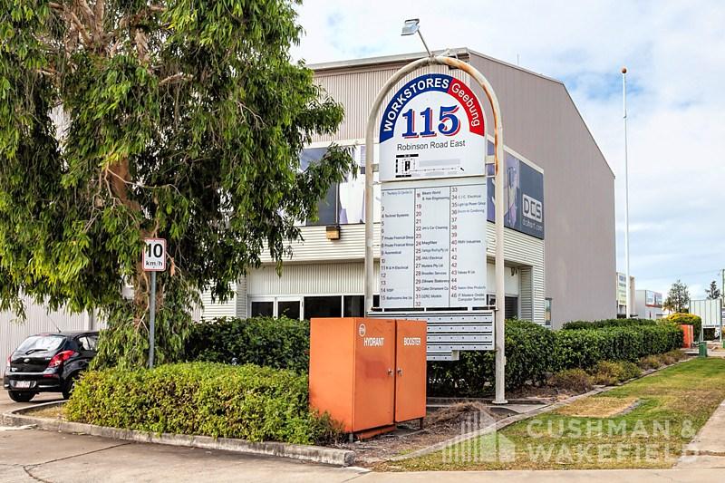 5/115 Robinson East Road GEEBUNG QLD 4034
