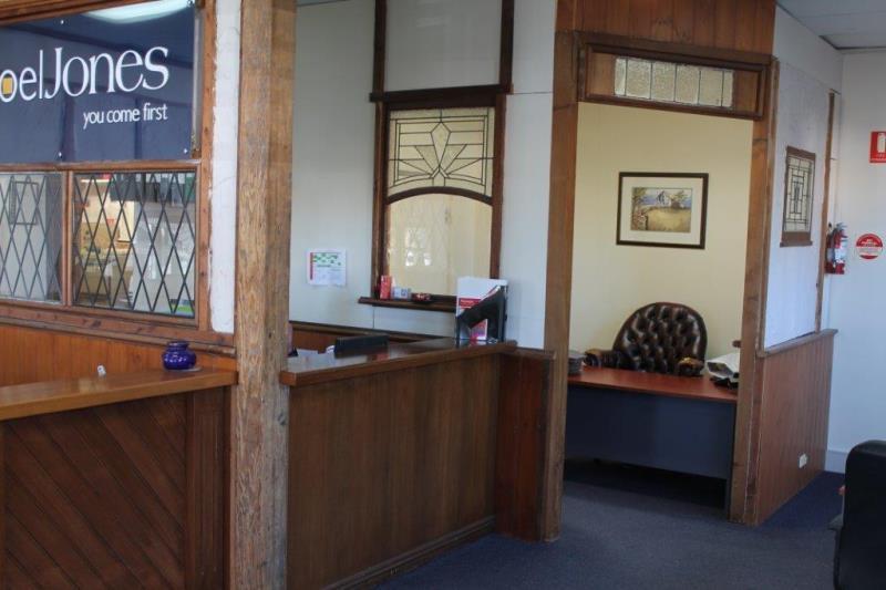 Suite  7/6-8 Lyall Road BERWICK VIC 3806