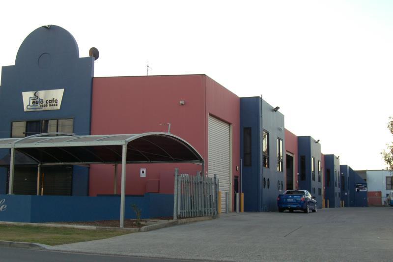 89 Jedda Road PRESTONS NSW 2170