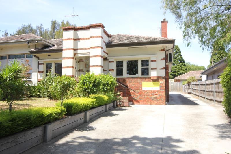 356 Canterbury Road SURREY HILLS VIC 3127