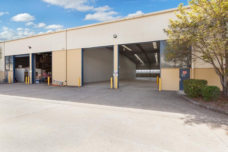 2b/29 - 41 Lysaght Street ACACIA RIDGE QLD 4110