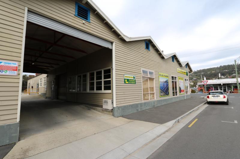 275 Wellington Street LAUNCESTON TAS 7250