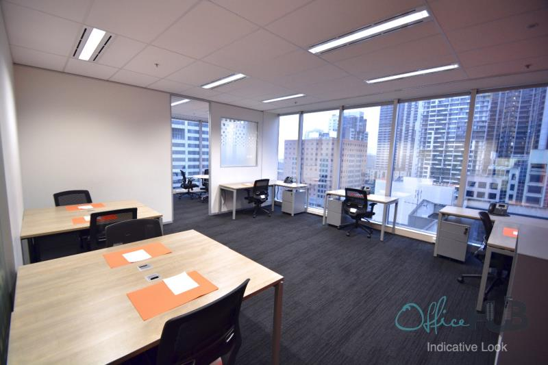 24/367 Collins Street MELBOURNE VIC 3000