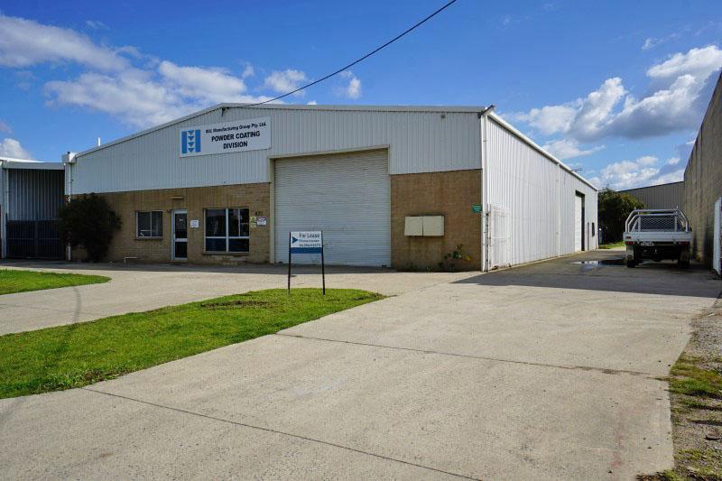 877 Ramsden Drive NORTH ALBURY NSW 2640