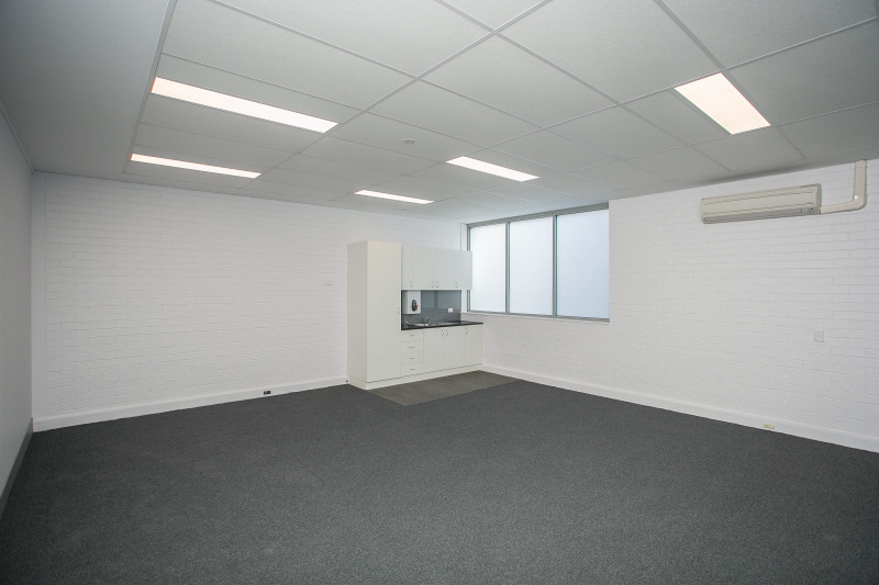 Office 3 / 108 Rokeby Road SUBIACO WA 6008