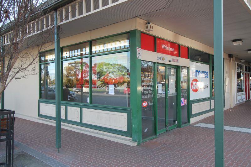 147 Main Street PAKENHAM VIC 3810
