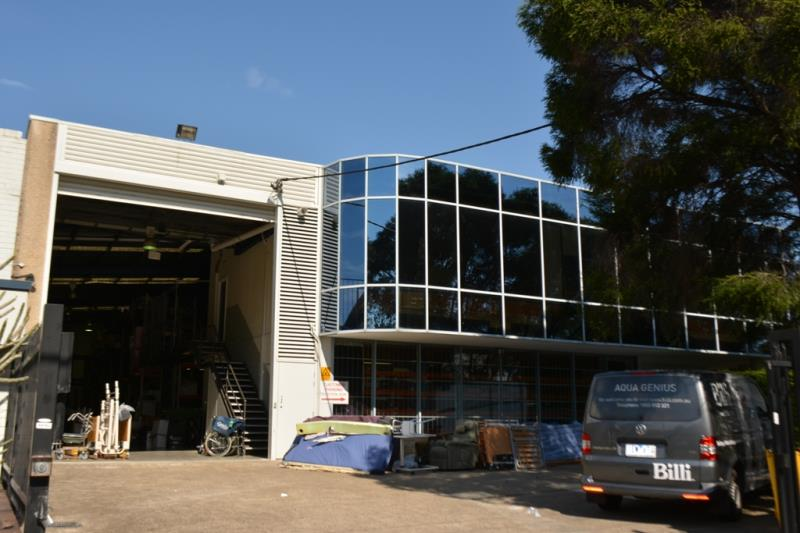 34-36 Adderley Street LIDCOMBE NSW 2141