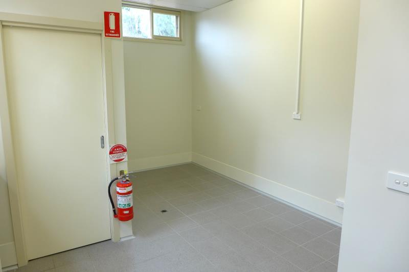 1 Cole Street WILLIAMSTOWN VIC 3016