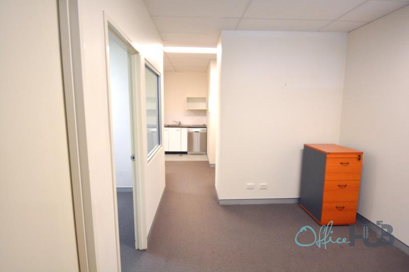 TUGGERAH NSW 2259