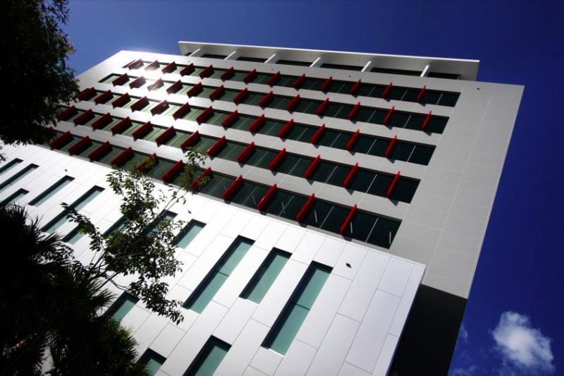 901/1 Corporate Court BUNDALL QLD 4217