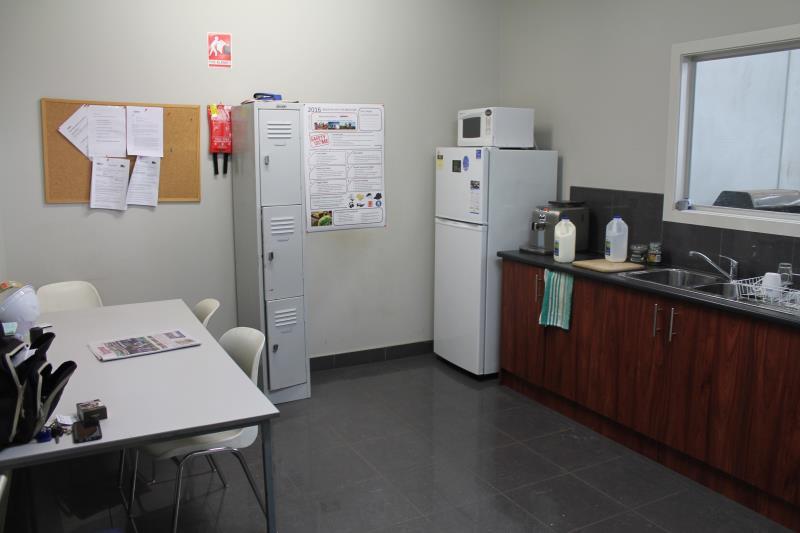 26 Corporate Terrace PAKENHAM VIC 3810