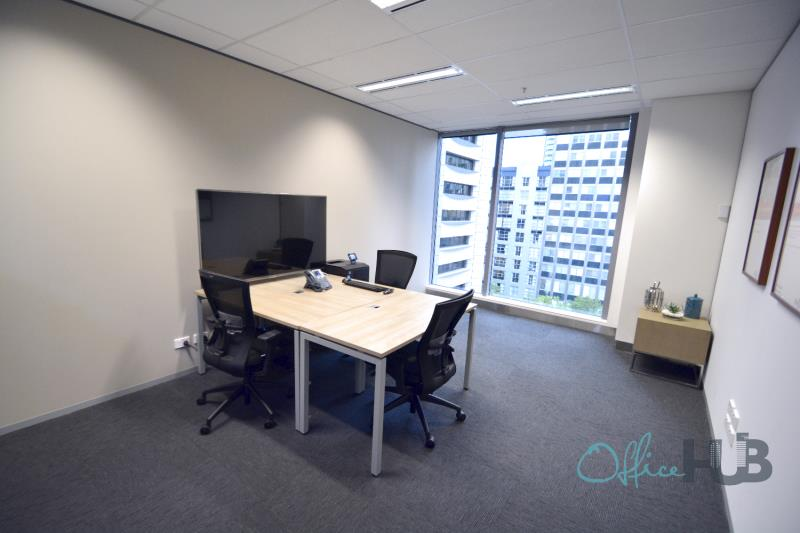 20/90 Collins Street MELBOURNE VIC 3000