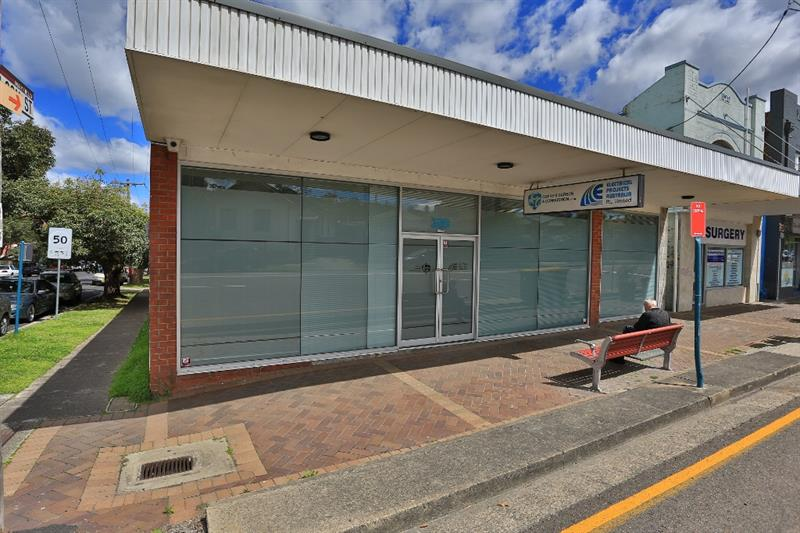 386 Maitland  Rd MAYFIELD NSW 2304