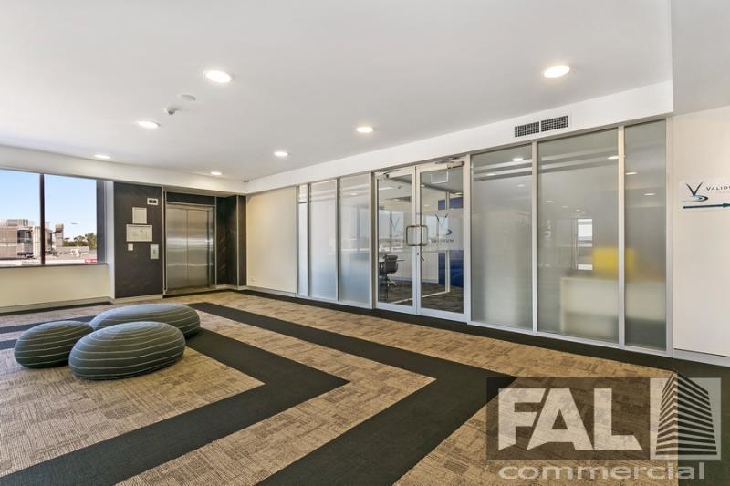 Suite  9/385 Sherwood Road ROCKLEA QLD 4106